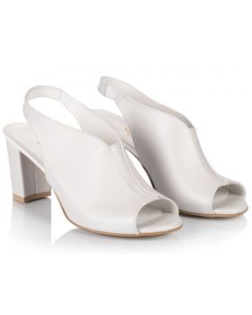 Sandals 438 black