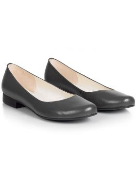 Ballerinas C507 leadowe wide