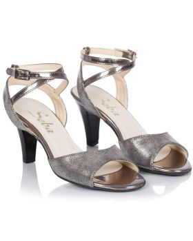 Sandals L242 leadowe