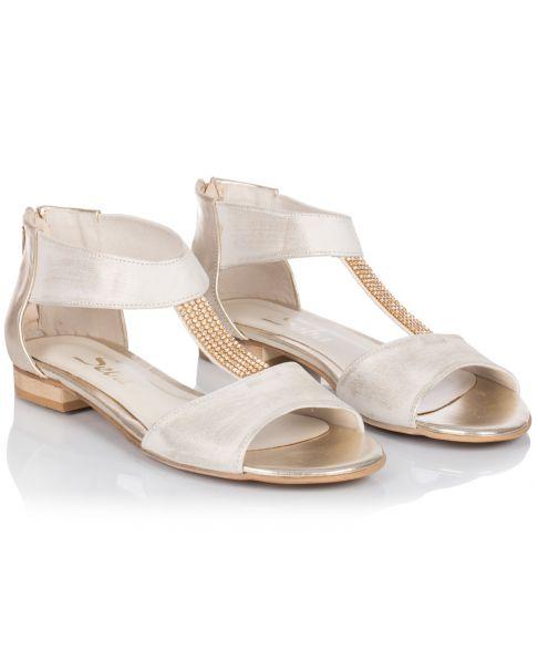 Sandály L101