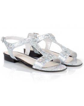 Sandałki L951