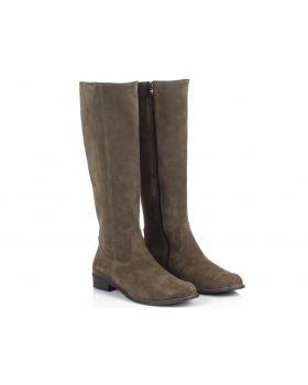 Boots Z324 ziemiste
