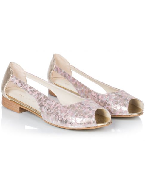Sandals L102 (wide)