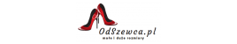 OdSzewca.pl